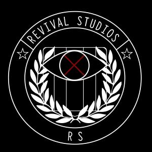 The Revival Studios